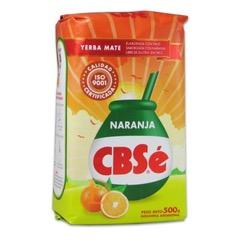 cbse-naranja-500